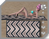 ~AK~ Beach Towel v1