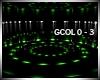 [LD] DJ Green Colossal