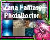Zana Fantasy PhotoDoctor