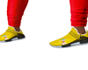 bulma shoes