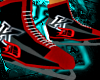 $KD$KD skates animated