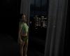 +p+ goth city loft