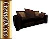 CDC-MosaicEarth-SofaS