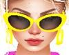 Ricelli Glasses 2