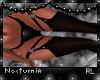 {N} Stockings RL 1