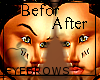 !B!EyeBrow *Removal*