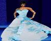 robe de mariage27