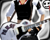Frankie's Guitar