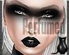 [CS] Perfumed  Faint