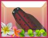 EC* Ladybug Nails