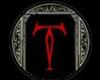 ~T~ Thunderos's collar