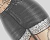 RL | Finest Shorts