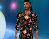 Christmas Ornament Shirt