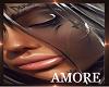 Amore Cutout  F V1