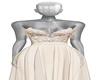 Zully Dress