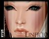 liner`10 pale