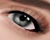 G̷. Angel Eyecolor