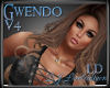 [LD] GWENDO v4