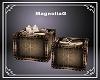 ~MG~Decorative Boxes