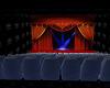 ~IDS~Movie Theater