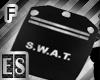 ES SWAT Shield (F)
