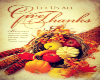 Thanksgiving Art 3