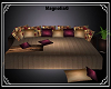 ~MG~ ChicChat Lounger
