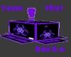 Ry Toxic Rave Box[Purple