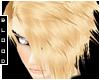 !!B RMP Blonde