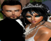 0ur Wedding