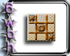 [6] Noughts and crosses
