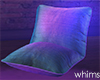 Glow Chillin Chair