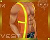 Vest Construction 1MaⓀ