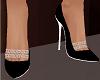 Princess High heels