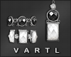 VT | Lady Jewel Set