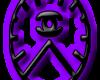 Arrancar Chain