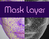 V2 Head Mask Layer