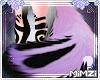 ☪»Lilian I Tail 2.0