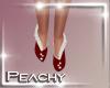 [PL] Noelle shoes