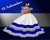 EL SALVADOR SARY