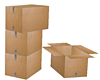 Moving-Boxes-version-2