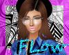 ~FLoW~ Marie (Brown)