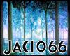 (1066) Locked Room