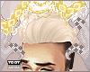 "|T| Blondieeee"""
