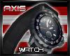 AX - RA101 Field Watch