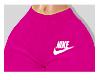 Pink  Sweats RL