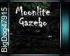 [BD]MoonliteGazebo