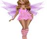 Beautiful Fairy Angel