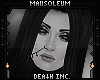 M|Olesya.Raven