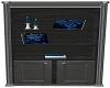 5Bdrm- WXL Shelf 1